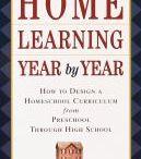 K4-5 homeschool / by Heidi Stello