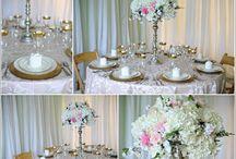 Soft & Romantic style
