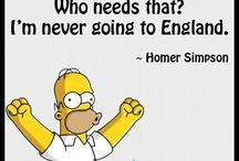 English classy