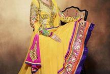 Glossy - Nargis Fakhri