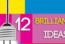BLOG TIPS / #consigli e #trucchi per #aumentare #engagement sul tuo #blog