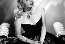 """Doris Day is stunning / Doris Day is the prettiest and most talented star ever ! Doris Mary Ann Kappelhoff born April 3, 1922 began her career as a big band singer in 1939 with her first hit recording """"Sentimental Journey"""" (1945). She recorded more than 650 songs from 1947 to 1967, which made her one of the most popular and acclaimed singers of the 20th century. Doris Day's film career began with the 1948 film Romance on the High Seas, and its success sparked her twenty-year career as a motion picture actress"""
