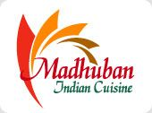 Madhuban Indian Cuisine: Preferred Vendor for Indian Weddings Magazine / https://www.facebook.com/MadhubanIndianCuisineSunnyvale