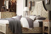 Boastful Bedrooms