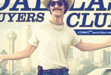 Sınırsızlar Kulübü – Dallas Buyers Club Fragman izle