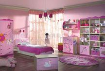 Crib / Crib