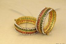 Kemp Bangles || Immitation Jewellery / Immitation Jewellery, Kemp Stone Jewellery, Kemp Jewellery, Occasional Jewelry, Artificial Jewelry