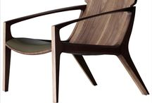 furniture / by Invy Ng