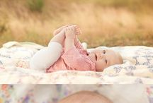 Baby & Kids Photography / Capture your lovely kids and make their memory long lasting!