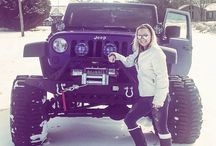 Jeep is freedom
