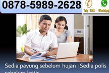 0878-5989-2628 (XL), Asuransi Kesehatan Surabaya, Asuransi Kesehatan Uang Kembali / Asuransi Kesehatan Surabaya, Asuransi Jiwa Yg Murah,  Asuransi Jiwa Yang Murah, Asuransi Jiwa Yang Murah Dan Bagus, Asuransi Jiwa Yang Terpercaya, Asuransi Jiwa Yang Paling Murah, Asuransi Jiwa Yang Paling Bagus, Asuransi Jiwa Yg Terpercaya