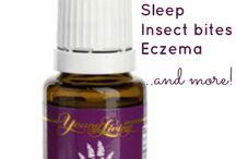 Uleiuri esentiale / Aromaterapie / essential oils
