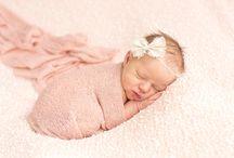 NEW - Newborn Photos