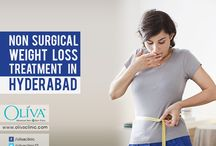 Weight Loss Treatment / Shed off your Weight with Weight Loss Treatment which targets both overall weight loss