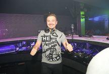 """Last Week """" Nobless Club Three """" Mannheim - Germany / #NightLife #Club #Party #DJ"""