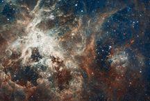 m i s c | universe