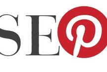 How #SEO and Social Media are 1