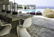 Design / Home Design
