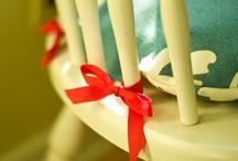 Cojines sillas