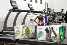 forever FIT Clean 9 / Voor meer info: foreveraloevera@live.nl