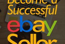 eBay Tips & Tricks