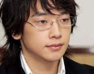 Asian Men's Hairstyles