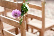 Hochzeit - Tagaytay / The best wedding