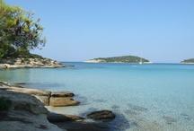 Next Greece trip