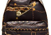Bags of men / Bags of men