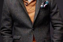 vestir