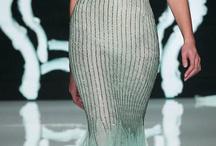 Fashion ... Haute Couture