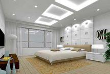 Konceptliving Villa Interior Designs / Konceptliving Villa Interior Designs and Decorations