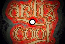 ARTIZ COOL