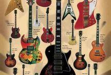 guitarrassssss