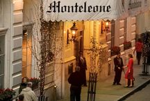 TakeMeToNOLA / Take Me to New Orleans Pinterest with Hotel Monteleone and Classic Legacy / by Classic Legacy Custom Gifts