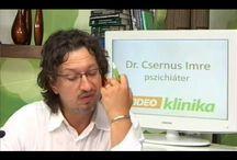 Csernus...