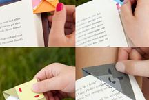 Paper / Paper/folding related
