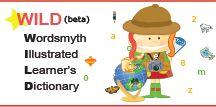 Język angielski / materiały do nauki