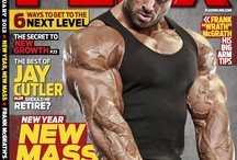 flex magazine bodybuilding