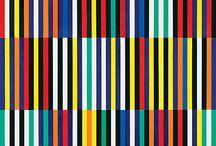 Color / Farbensammlung