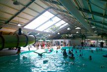Foto compilaties / Kijk.... dit is vakantie op Wedderbergen!