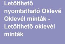 óvoda
