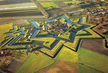 Provincie Groningen / Toerisme & Recreatie  Groningen in woord  beeld bezienswaardigheden overnachtingen activiteiten natuur kunst