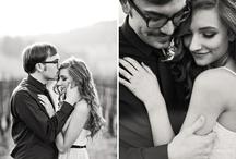 Wedding Photos / by Stephanie Amis