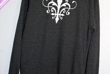 Musket Wear Sweaters / Musket Wear Clothing http://musketwear.co.uk