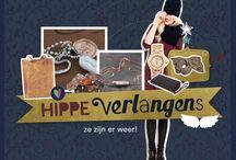 Hippe Verlangens.... / Dit bord gaat over Hippe Verlangens.... Elke vrouw heeft toch wel verlangens... en ook hippe verlangens... zoals een prachtige sjaal, een heerlijke geur of een mooi sieraad... De Hippe Engel heeft het! Kom naar de winkel of stuur je man en wij zorgen voor een geweldig (kerst)cadeau!