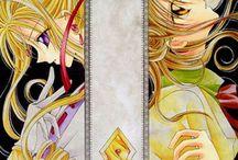 Jeanne, die Kamikaze Diebin