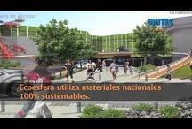 Incubadora UNITEC