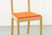 Meubles Design / Les plus beaux meubles design pour relooker son interieur