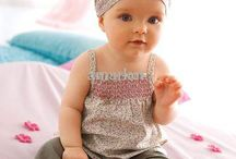 Baby/Kids outfits